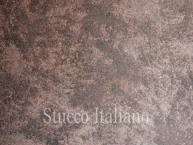 Ossidato Dark and Ossidato Light are decorative water-based decorative paint, with an antique effect.
